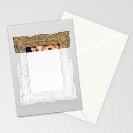 Sight Line Stationery Cards
