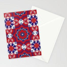 Medallion Magna 3 Stationery Cards