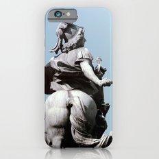 cheval Slim Case iPhone 6s