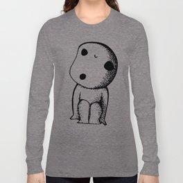 KODAMA Long Sleeve T-shirt
