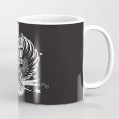 Electric Fuzz Jamboree Mug