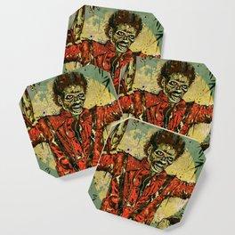 Thriller Coaster
