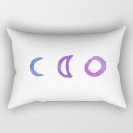 Goodnight Moon Rectangular Pillow