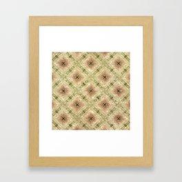 Pierson Framed Art Print