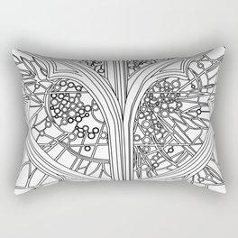St Giles Rectangular Pillow