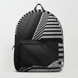 rapacity Backpack