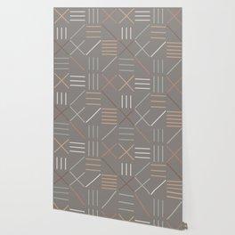 Geometric Shapes 06 Wallpaper