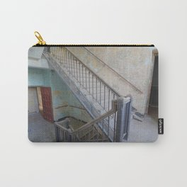 Cheap Suicide Stairs Carry-All Pouch