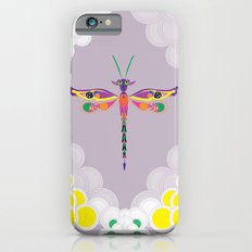 Dragon Fly Slim Case iPhone 6s