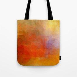Globular Cluster Tote Bag