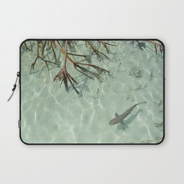 Protect Me Laptop Sleeve