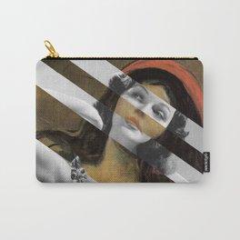 Munch & Rita Hayworth Carry-All Pouch