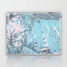 Life is Swell Laptop & iPad Skin