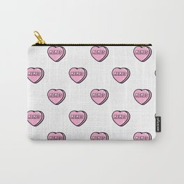 Memes Carry-All Pouch