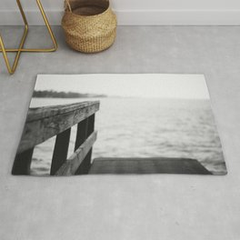 The Dock Rug