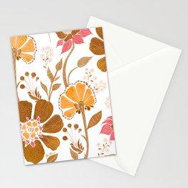 Inteliquoy Stationery Cards