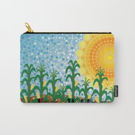 Iowa Pride Carry-All Pouch