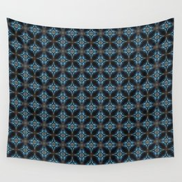 Pattern 12 Wall Tapestry