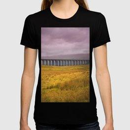 Ribblehead Viaduct T-shirt