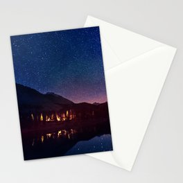 288 Stationery Cards