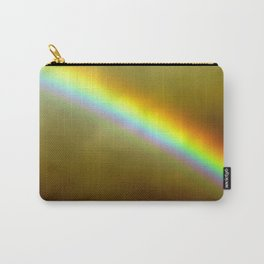 in rainbows Carry-All Pouch