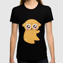 Cute & Kawaii T-shirt