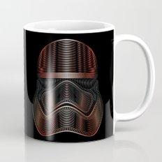 Star . Wars - Captain Phasma Mug