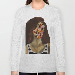 Soledad Long Sleeve T-shirt