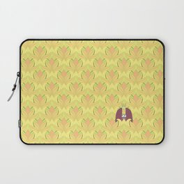 DOUBLE KING: Field Day Laptop Sleeve