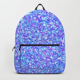 Glimmer Addiction Backpack