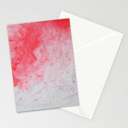 Marshmallow Wishes Stationery Cards