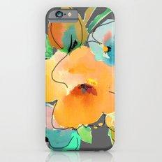 fall Slim Case iPhone 6