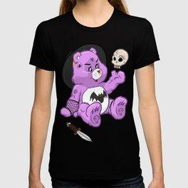 Spooky Bear T-shirt