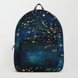 Exploring the Universe 11 Backpack