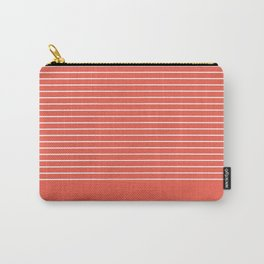 Horizon Carry-All Pouch