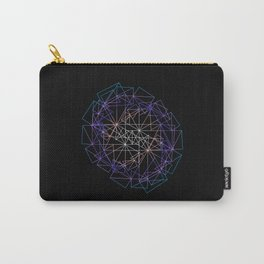 UNIVERSE 40 Carry-All Pouch