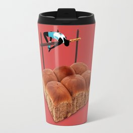 High Jump Travel Mug