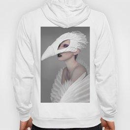birdgirl Hoody
