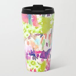 Tracy Porter / Poetic Wanderlust: Come As Your Are Travel Mug