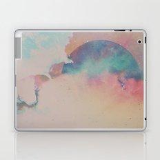 VBSCOND Laptop & iPad Skin