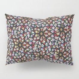 Rosè Pillow Sham