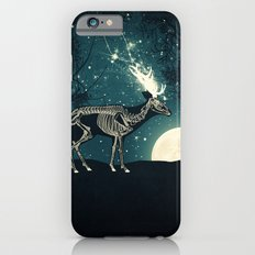 The Forest of the Lost Souls iPhone 6 Slim Case