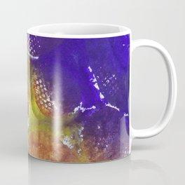 Abstract No. 419 Coffee Mug