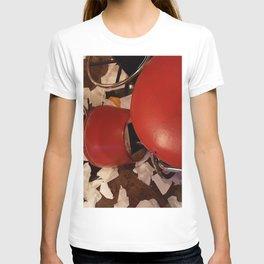 Bar Close T-shirt