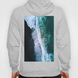 Sea 6 Hoody