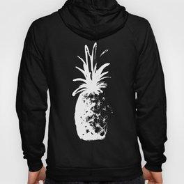 Pineapple IV Hoody