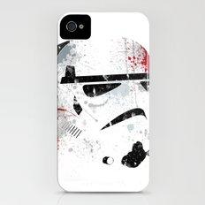 Born to Die Slim Case iPhone (4, 4s)