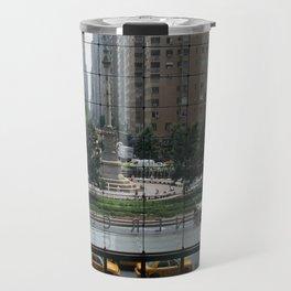 Perfect Order Travel Mug