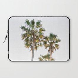 California Palms Laptop Sleeve