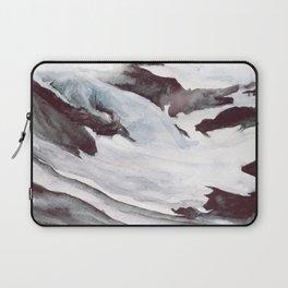 Icy Laptop Sleeve